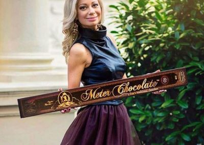 1meterchocolate (59)