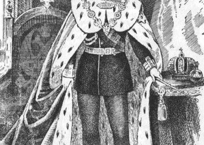 Император Александър II